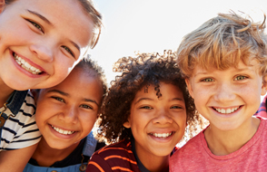 Kids and Teens Dentistry